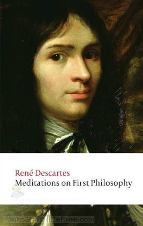 an analysis of the pursuit of knowledge in meditations by rene descartes A long and well-written analysis of descartes' philosophy active pursuit in science today and descartes of rene descartes.