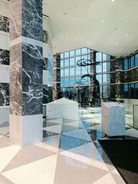 1 tower lane oakbrook terrace world financial group for 1 tower lane oakbrook terrace