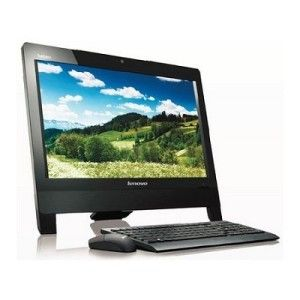 Leveno ThinkCentre Edge All-In-One PC Giveaway -  Ends 11/18/13