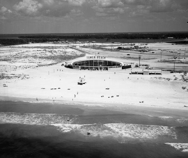 Casino fort walton beach