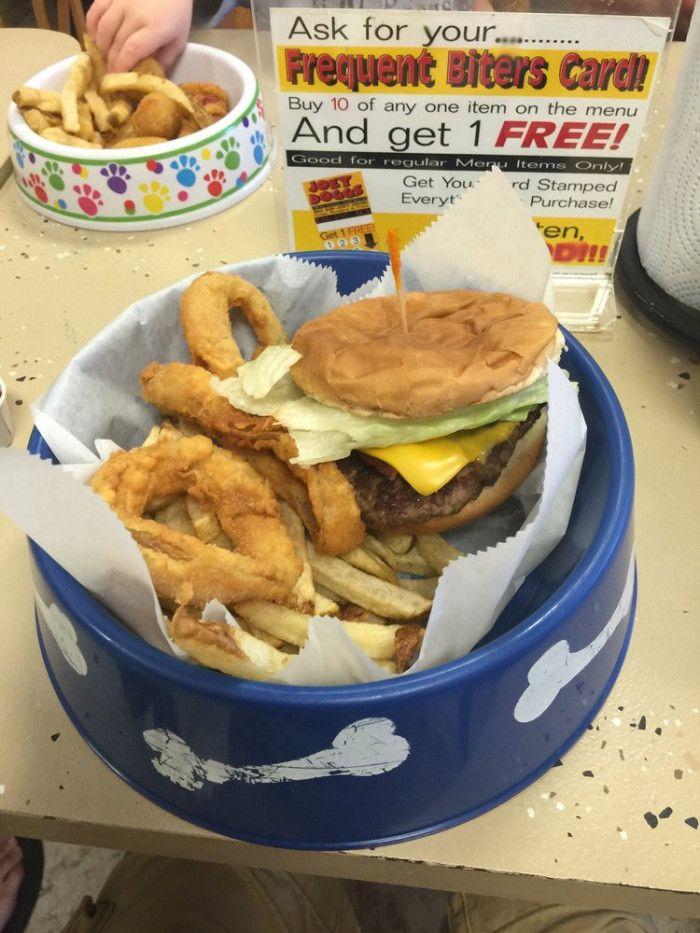 Greek Food In Myrtle Beach Sc