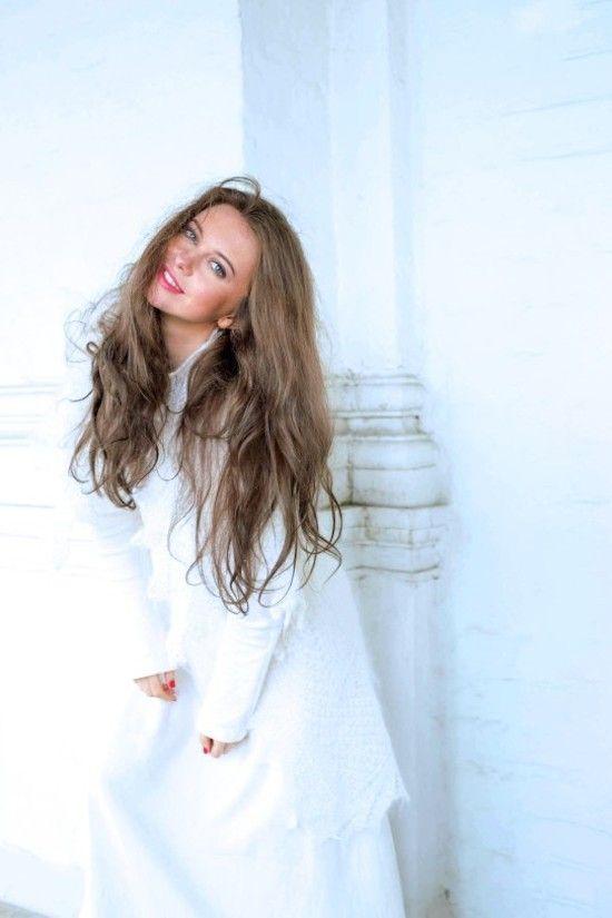Natalya Kosteneva Nude Photos 25