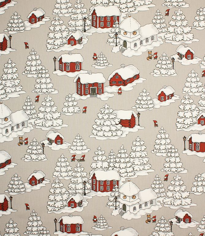 85 best Christmas Crafting images on Pinterest | Christmas fabric ...