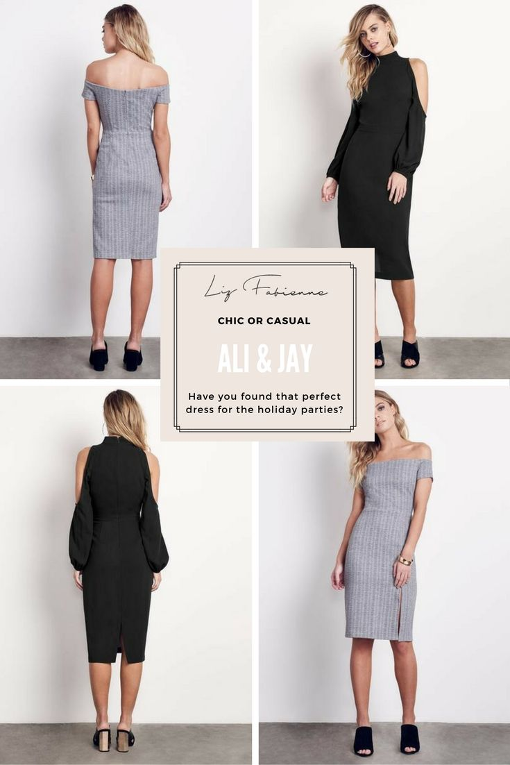 Which is your favourite?https://lizfabienne.com/collections/ali-jay
