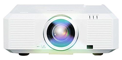 MITSUBISHI XL7100U 1024 x 768 6000 lumens LCD Projector 2000:1. Manufactured to the Highest Quality Available. With True Enhanced Performance. Latest Technical Development.