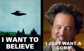 Ancient Aliens Guy Memes - Google Search                                                                                                                                                      More