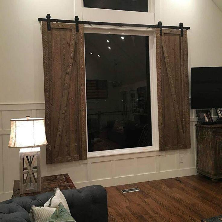 378 besten Doors, Gates & Windows Bilder auf Pinterest | Fenster ...