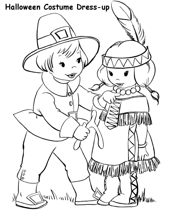 147 best Fall Thanksgiving images on Pinterest Happy thanksgiving - best of realistic thanksgiving coloring pages