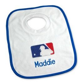 8 best mlb baby gifts images on pinterest baby gifts gifts for cincinnati reds personalized pullover bib cincinnati reds at designs by chad jake personalized baby gifts negle Image collections