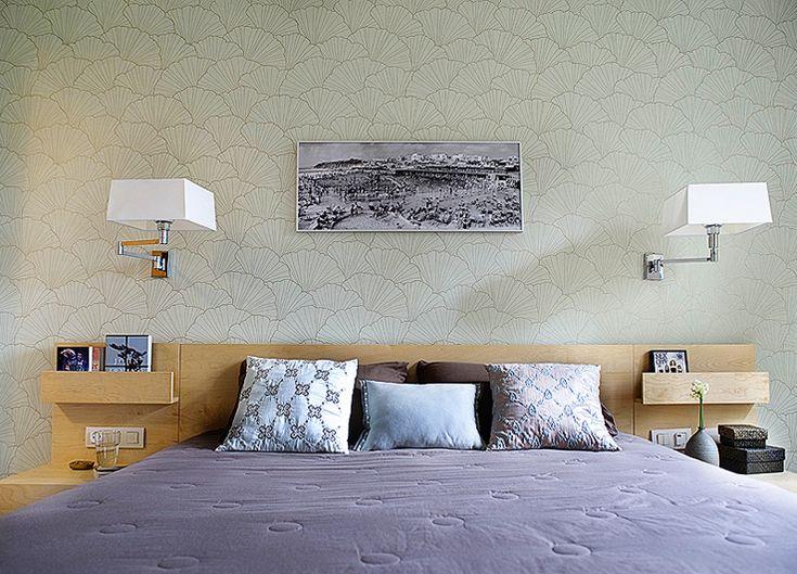 חדר השינה המושלם   Xnet