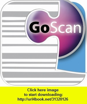 SetGo Scan, iphone, ipad, ipod touch, itouch, itunes, appstore, torrent, downloads, rapidshare, megaupload, fileserve