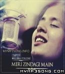 Meri Zindagi Mein – Aishwarya Majmudar Song free Download,Pop mp3 Song Meri Zindagi Mein – Aishwarya Majmudar Download