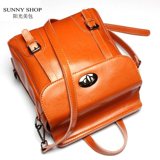 =>Sale onSUNNY SHOP Vintage Genuine Leather Backpack Fashion England Style School Backpack Brand Designer Real Skin Women Bag CowhideSUNNY SHOP Vintage Genuine Leather Backpack Fashion England Style School Backpack Brand Designer Real Skin Women Bag CowhideBig Save on...Cleck Hot Deals >>> http://id407169583.cloudns.ditchyourip.com/32505686498.html images