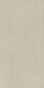 Zalakerámia - ZRG 611 NAXOS beige, 4195 Ft/nm