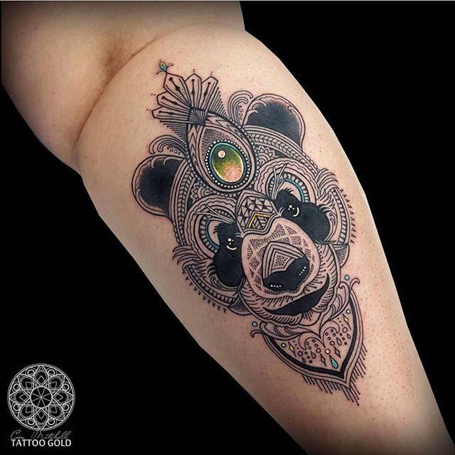 353 best images about tattoos on pinterest lion tattoo david hale and wolves. Black Bedroom Furniture Sets. Home Design Ideas