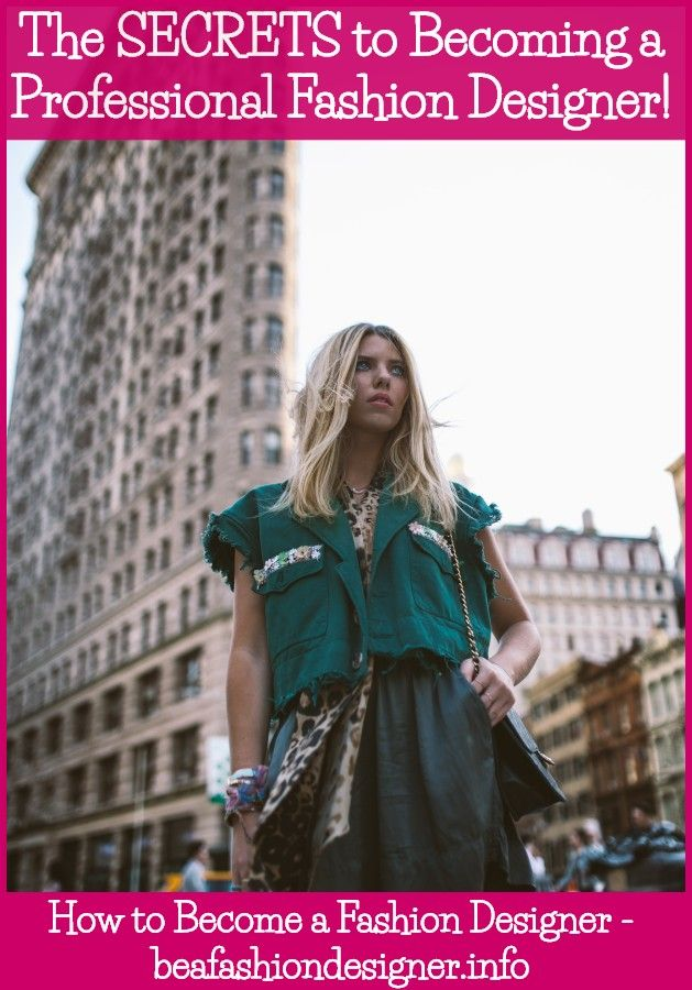 Associate Fashion Designer Salary Los Angeles In 2020 Become A Fashion Designer Fashion Design Jobs Fashion Designer List