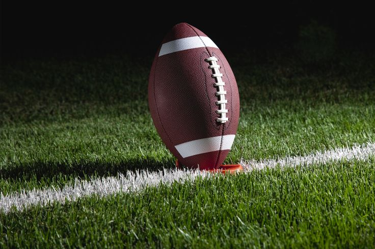 5 Ways Science Could Make Football Safer