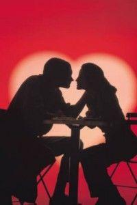 Special+San+Valentino+-+Valentine's+Day