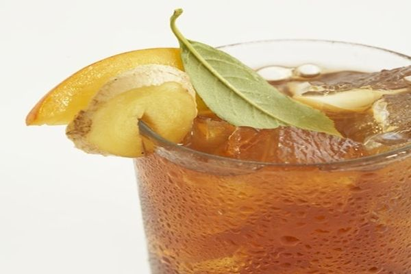 Ginger_Peach_Iced_Tea