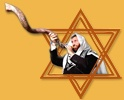 Search  High Holy Days Home  High Holy Days Gifts  Did You Know?  When Are HolyDays?  The High Holy Days  The Month of Elul  Rosh Hashanah  RH BeginsOn Sabbath  Tashlich  Yom Kippur  Festival of Sukkot  Shemini Atzeret  Simchat Torah  The Shofar (I)  The Shofar (II)  Video Shofar  Sweet Eating  Special Holiday Foods  Holiday Menu Ideas  Holiday Recipes  Jewish Holiday Blog  The Yahrzeit Candle  G-d ! What's up??  Presidents Greetings  Holiday Goodies  Holiday Crafts  Holiday Coloring Pix…