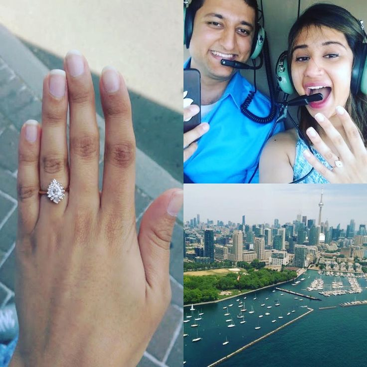 17 Best Images About My Dream Proposal :) On Pinterest