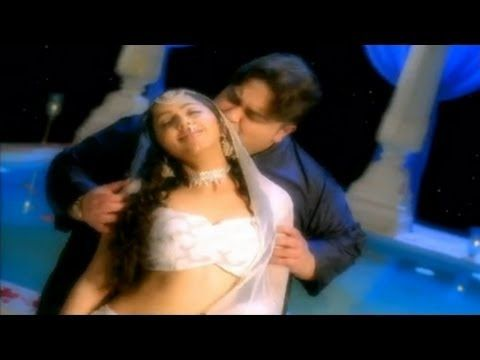 "Maahiya - ""Teri Kasam"" Full Video song by Adnan Sami - YouTube"