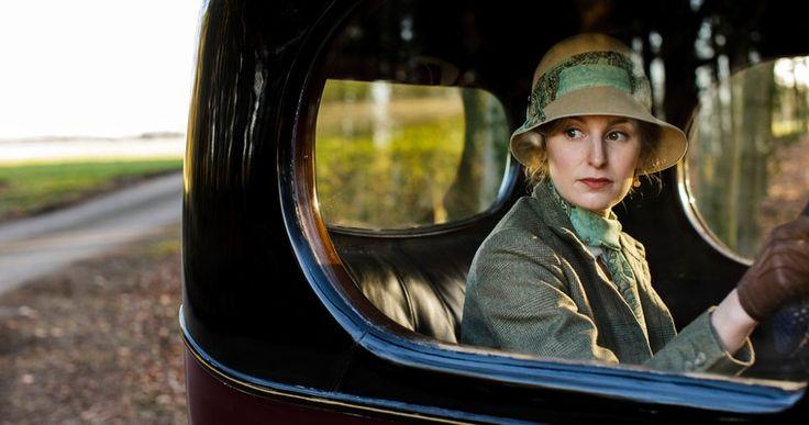 Downton Abbey, Season 6, Episode 2 | Season 6 | Downton Abbey | Programs | Masterpiece | Official Site | PBS