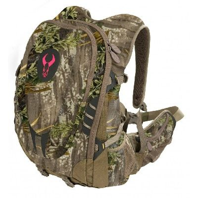 Badlands Women's Kali Day Pack -- Find your women's hunting pack at Stillwater