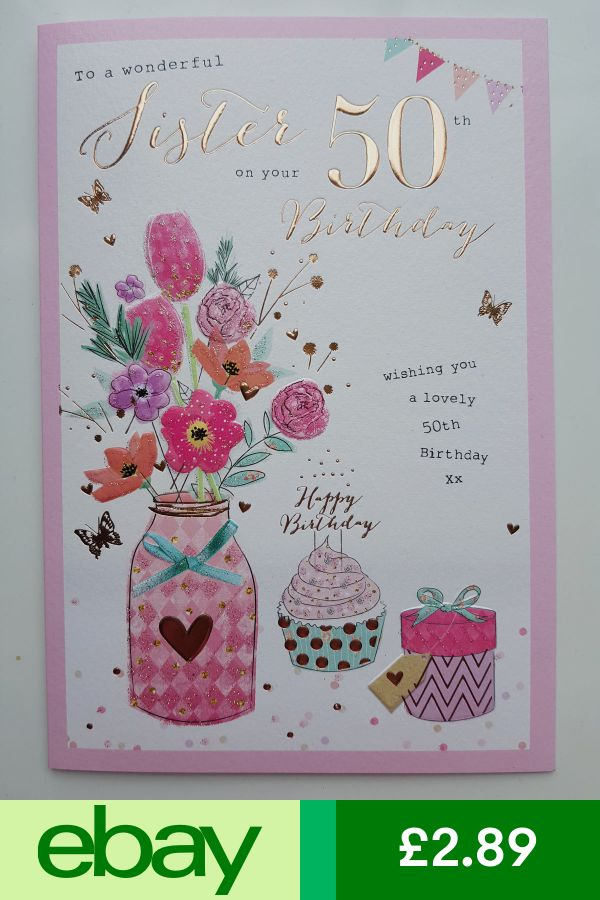 Online adult birthday cards #3