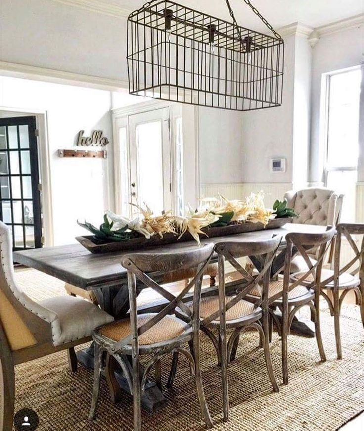 148 Best Urban Farmhouse Images On Pinterest