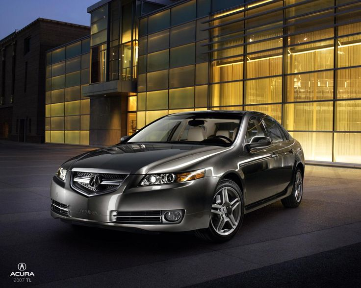 Free Download Acura TL Wallpapers 184 Post At December 6, 2014 With Acura ,  Acura