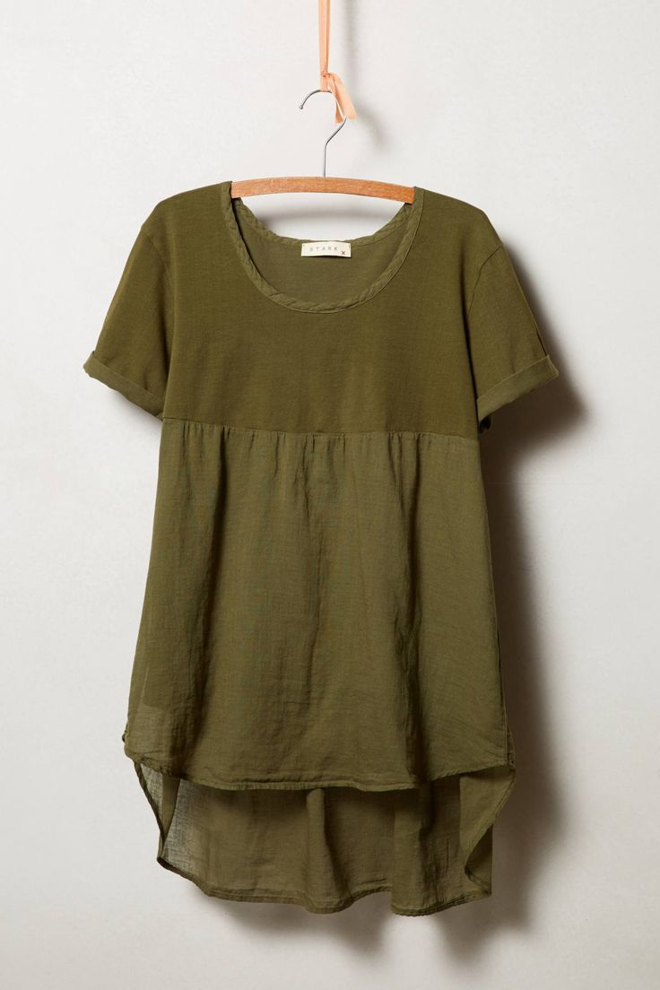 love the color, the style of the shirt. its modest and cute. but seriously $70 bucks for this...No way