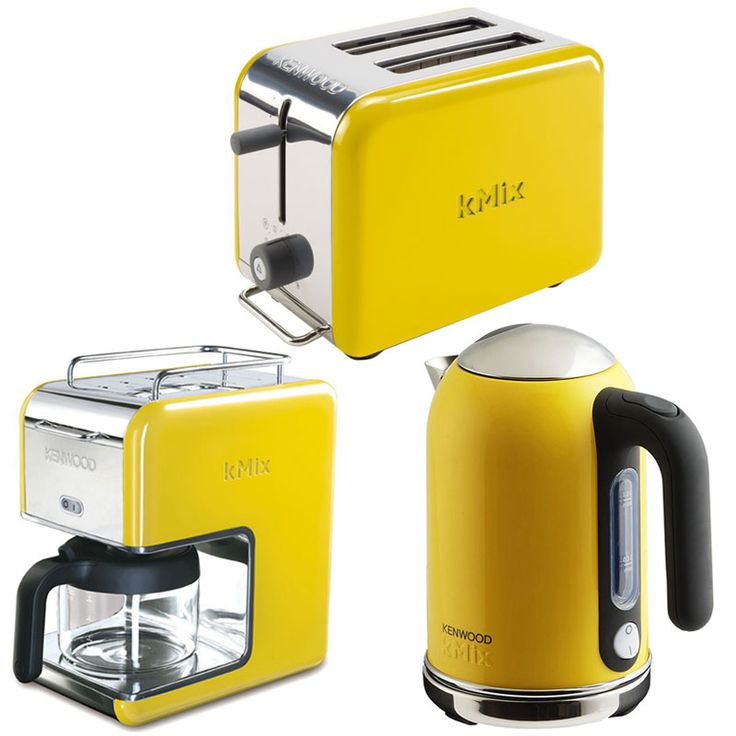 Best 25+ Kenwood toaster ideas on Pinterest | Toaster, Toasters ...