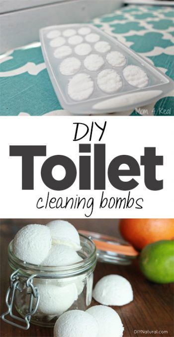 Cleaning, cleaning hacks, bathroom cleaning, DIY bathroom cleaning, popular pin, DIY toilet cleaning, natural cleaning.