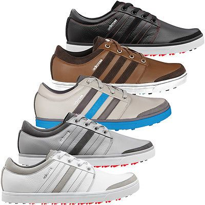 30% off rrp adidas golf 2016 mens #adicross #gripmore #spikeless golf shoes,  View more on the LINK: 	http://www.zeppy.io/product/gb/2/311244884900/