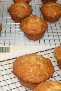 1000 images about alton brown 39 s good eats on pinterest for Alton brown oat cuisine