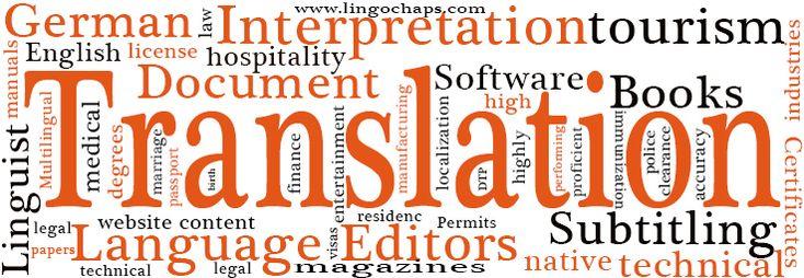 All type transcription/translation services on a 24/7 basis @ http://www.ssginfoservice.com/