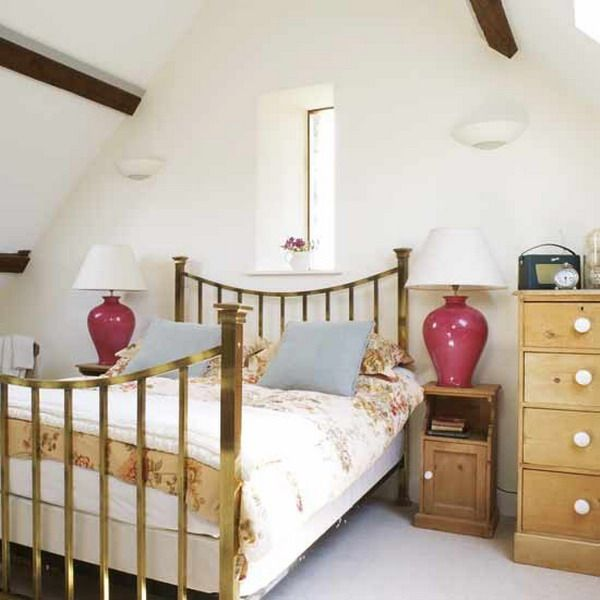 48 best images about style country on pinterest french for Country style master bedroom ideas