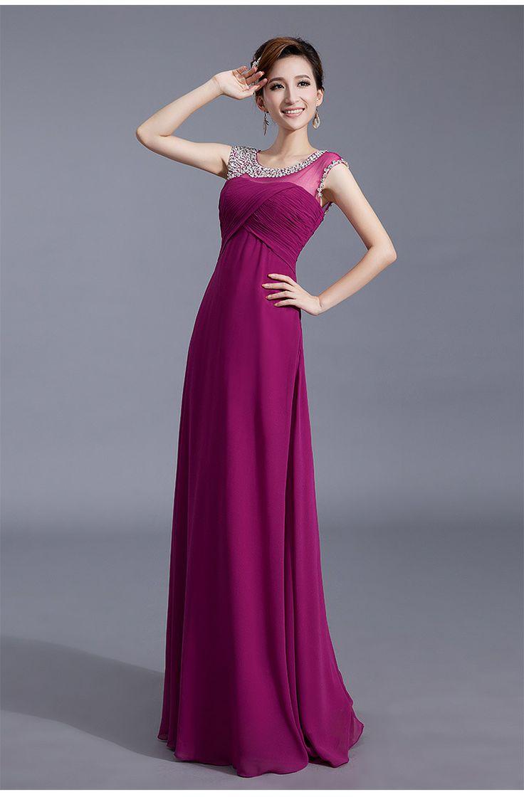 18 best Party Dress D9 images on Pinterest   Polka dot party dresses ...