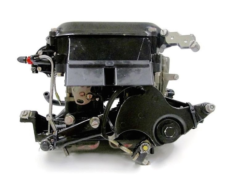 1000 ideas about outboard motors for sale on pinterest for Mercury outboard jet motors for sale