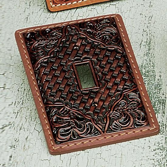35 Best Images About Switch Plates On Pinterest Mosaics
