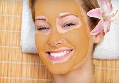Zig Zac Mania: 8 Home Remedies To Remove Tan