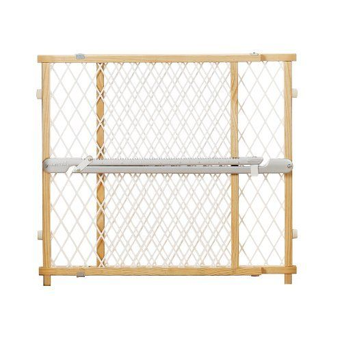 Munchkin Precision Fit 24 Quot Gate White Dog Gates And
