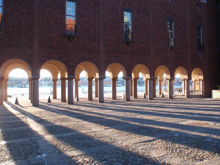 grov snopp call girls in stockholm