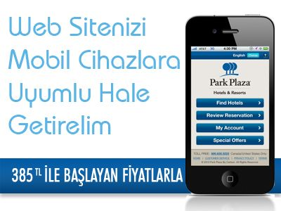 Mobil Uyumlu Web Site Paketlerimiz : http://www.surrealist.com.tr/web-tasarim-yazilim/mobil-uyumlu-website-yazilimi