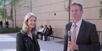 arts sociales démembrées et quasi-usufruit : la Cour de cassation facilite certains schémas patrimoniaux