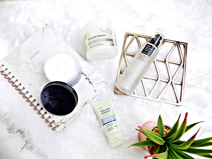 A Beauty and Lifestyle blog