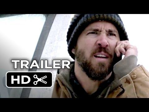 Tutsak - The Captive 2014 Full Tek Part izle