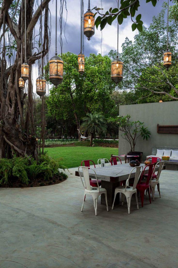 4611 best Outdoor Spaces images on Pinterest | Outdoor ...