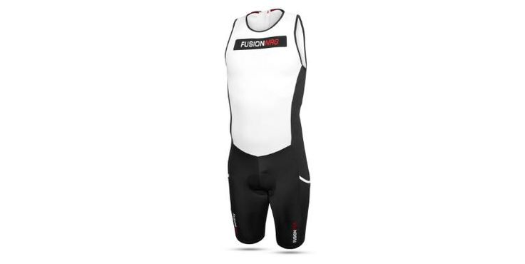 Multisport Suit